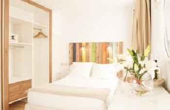 Apartamentos en Granada para alquiler