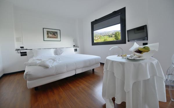 Hotel Mamiani  KiSpa Urbino Marche  bookinghotelbenesserecom