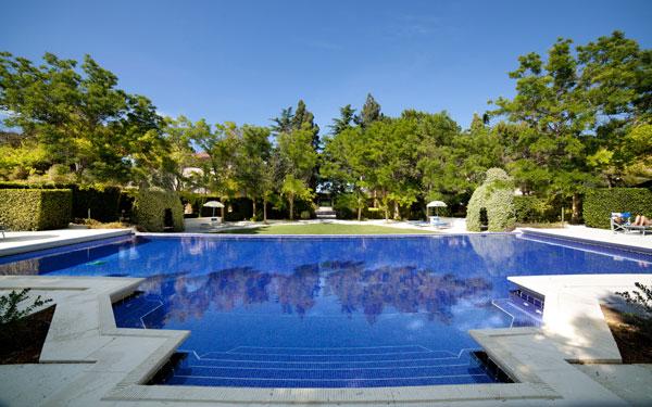 Villa Maria Hotel  Spa Francavilla al Mare Abruzzo