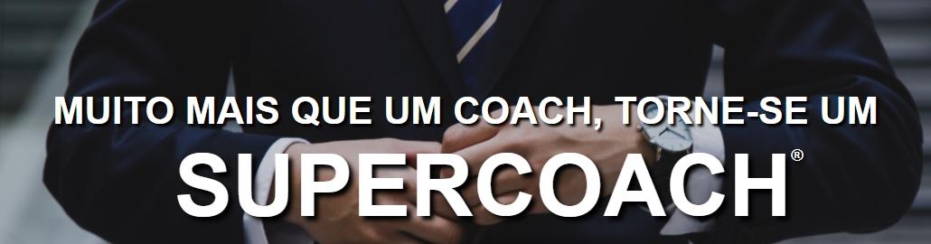 formação internacional coach