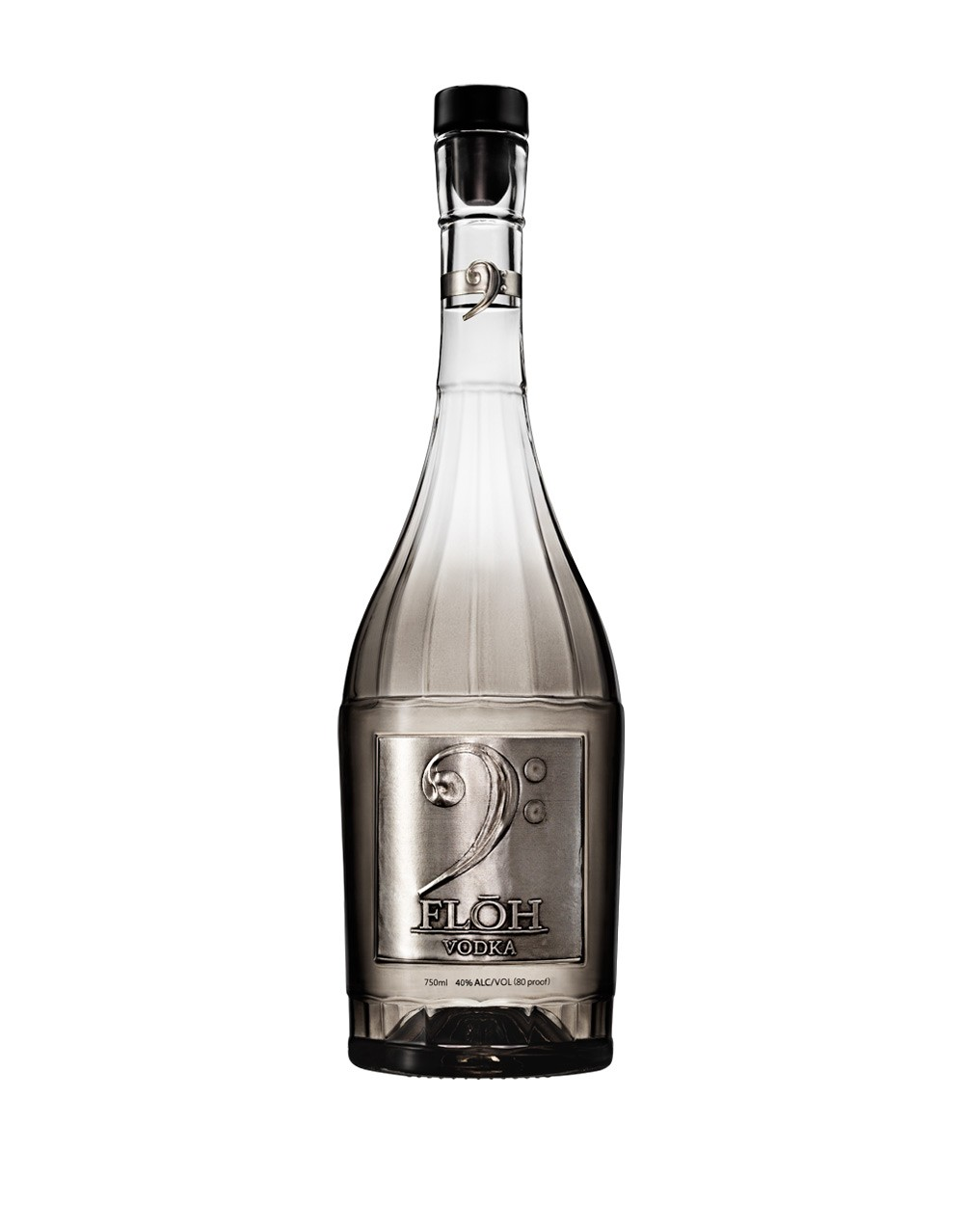 FLOH Vodka  Buy Online or Send as a Gift  ReserveBar