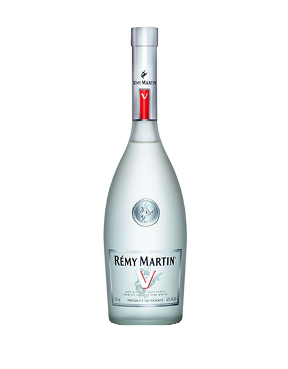 Rmy Martin V  Buy Online or Send as a Gift  ReserveBar