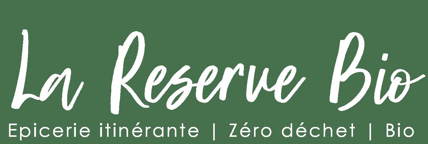 La Réserve Bio