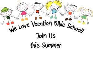 Vacation_Bible_School_Kids
