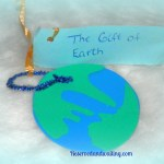 Gifts From Heaven – Globe