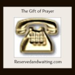 Gifts From Heaven – Telephone