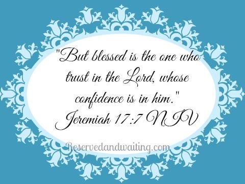 jeremiah177