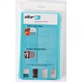 Zibro 3M Filter - D/DX modeller-0