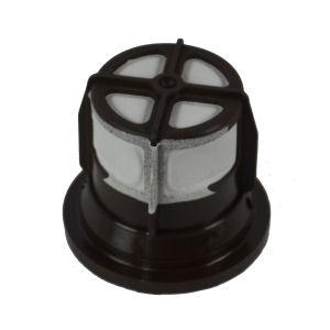 Zibro brændstof filter HØJ A-0
