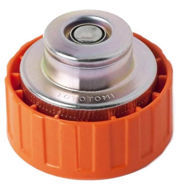 Tankprop Orange C (ny) - Cleangrip-0