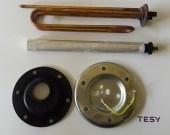 Bilight 120-150L Komplet Sæt (Uden Termostat)-0