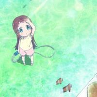 Palmarès : le Meilleur des Animes de 2014
