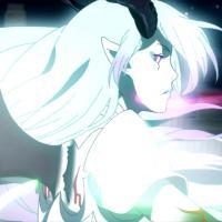 Pilotathon des Animes d'Automne 2014 (Rage of Bahamut, Inou-Battle et Orenchi no Furo Jijou)