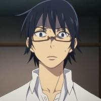 Pilotathon des Animes d'Hiver 2016 : Luck & Logic, ERASED (BokuMachi) et Nurse Witch Komugi-chan R