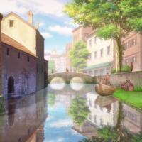 Bilan et Suivi du Pilothaton des Animes de Printemps 2017