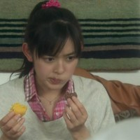 Une petite bouchée de quelques J-Dramas d'Avril - Itazura na Kiss et Last Cinderella : Un jour, mon prince viendra...