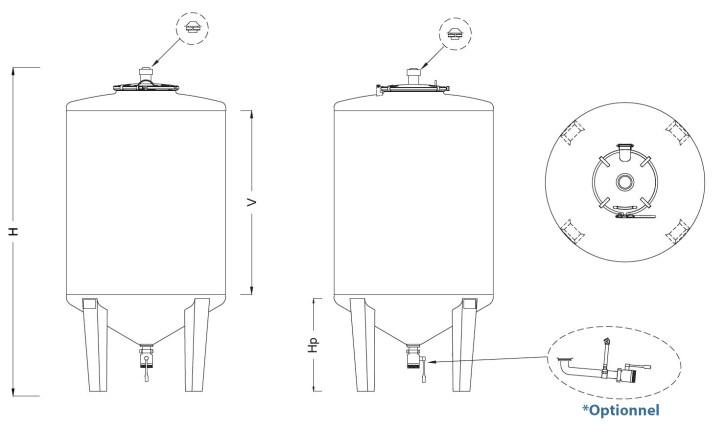 imtfc-schema-dimensions