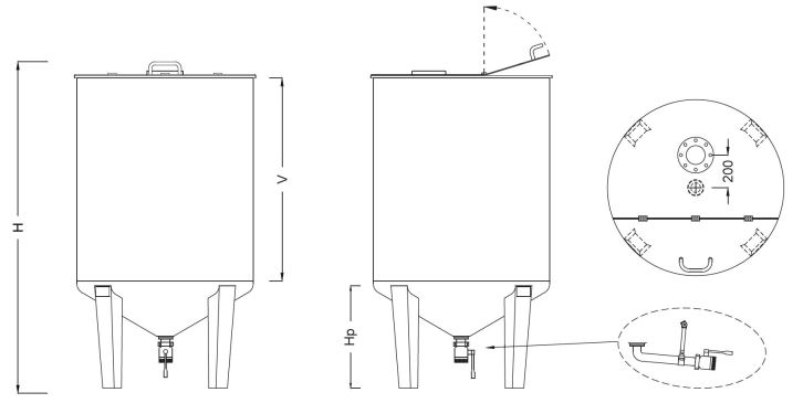 imtfcm-schema-dimensions