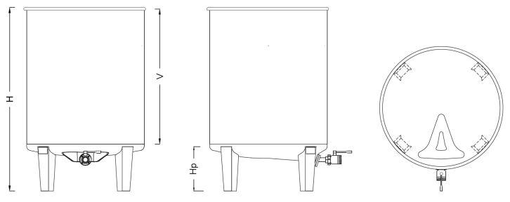 imtla-schema-dimensions