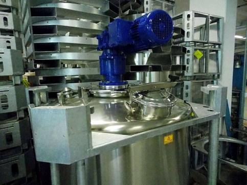 isbp-melangeur-cuve-inox-7