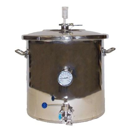 cuve-inox-brassage-biere-2