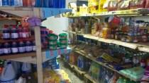 The corner store Boca Chica