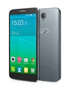 alcatel Idol 2 MORE PICTURES