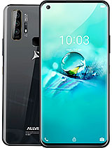 Allview Soul X7 Pro MORE PICTURES