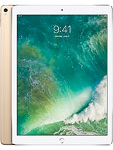 Apple iPad Pro 12.9 (2017) MORE PICTURES
