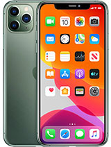 Apple iPhone 11 Pro Max MORE PICTURES