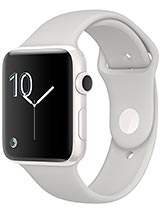 Apple Watch Edition Series 2 42mm MORE PICTURES