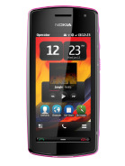 Nokia 600 MORE PICTURES