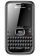 Micromax Q3 MORE PICTURES