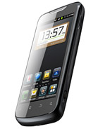 ZTE N910 MORE PICTURES
