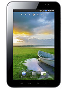 Samsung Galaxy Tab 4G LTE MORE PICTURES