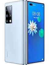 Huawei Mate X2 4G MORE PICTURES