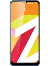 Lava Z2s MORE PICTURES