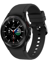 Samsung Galaxy Watch4 Classic MORE PICTURES