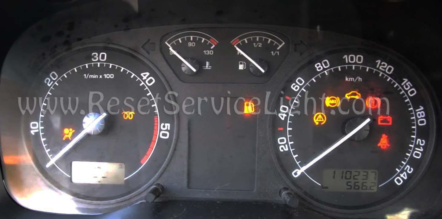... How To Turn Off Airbag Light Chevy Silverado Www Lightneasy Net