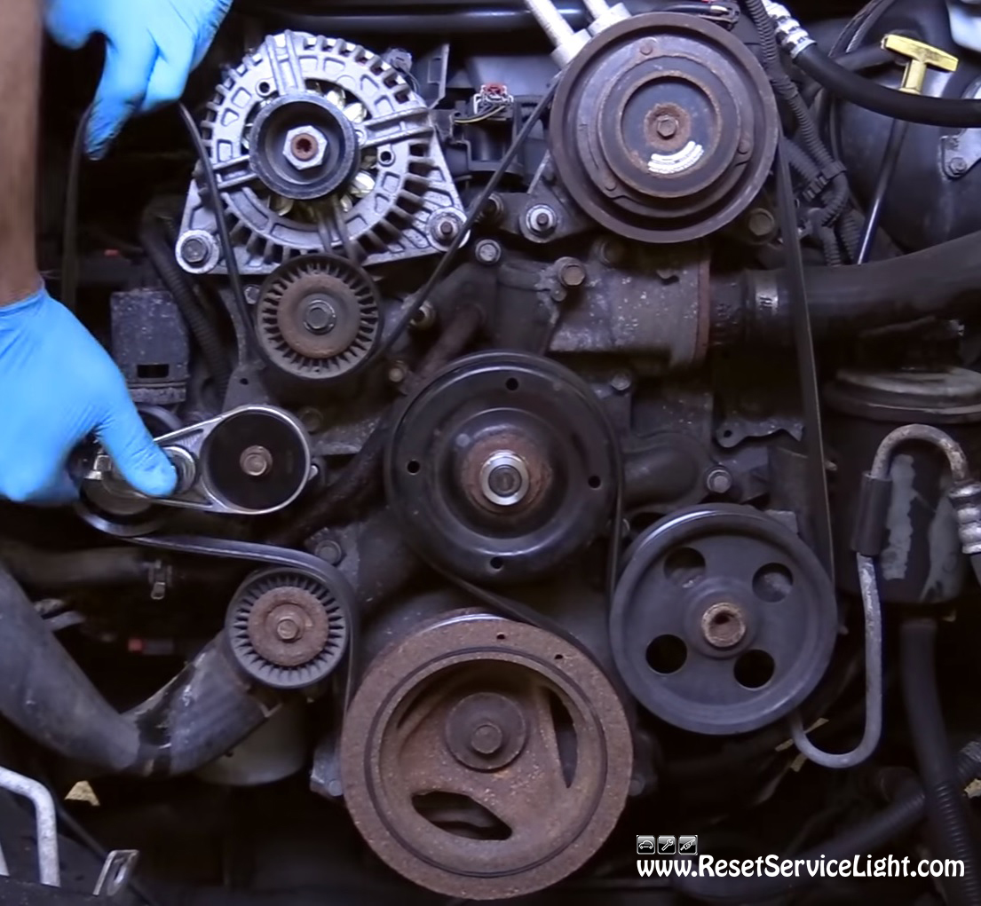 dodge ram 1500 serpentine belt diagram tjm dual battery system wiring service manual 2008 2500 door