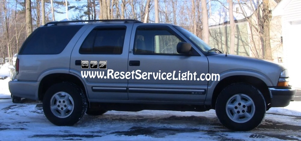 medium resolution of in the beginning you have to open the hood of your car go to the headlight assembly that needs repairs and remove the two metal securing tabs shown in the