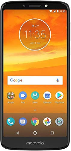 Best Metro Pcs Android Phone : metro, android, phone, Metro, Compatible, Phones, Upgrade