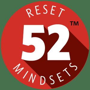 Badge-52