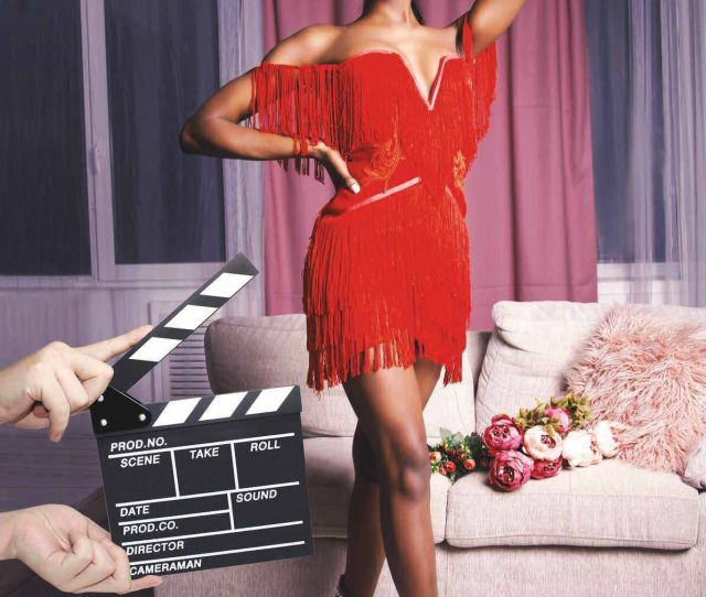 Casting Couch Sexual Favours Harassment Bollywood Hollywood