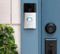 Amazon To Buy Ring, Maker Wi