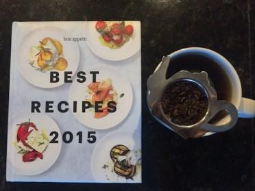 greatest cookbook I've chanced upon.