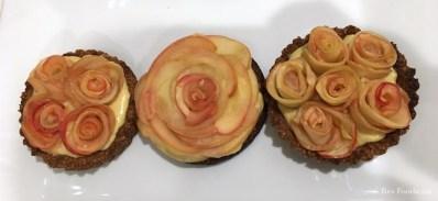 rose-tart2
