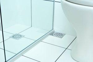 ralo-pratic-para-box-de-banheiro-D_NQ_NP_22320-MLB20227649131_012015-F (1)