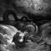 Amphitrite's Brood: Sea-Monsters in the Classical World