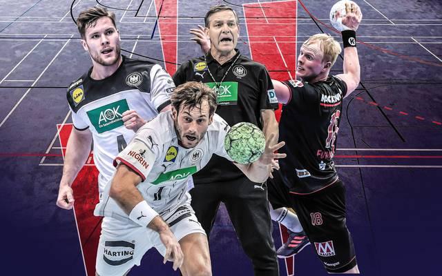handball wm 2021 alfred gislason muss